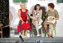 """Montepulciano: il primo febbraio al teatro poliziano """"La calunnia è un venticello"""". Spettacolo all'insegna della solidarietà in favore dell'Associazione Donatori Midollo Osseo (ADMO)"""