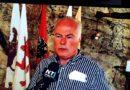 """Sarteano: causa Covid la Giostra del Saracino non si corre ma va in scena in altra forma con 'Civitas Infernalis""""nella piazza d'armi del castello da stasera 31 luglio al 2 agosto quando le cinque contrade si sfideranno con la gara tra i migliori sbandieratori e tamburini.""""Con questa manifestazione – ha commentato il presidente della Giostra Paolini – vogliamo far sentire che l'associazione è più viva che mai"""""""