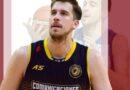 Basket: l'argentino Matias Bortolin entra nella San Giobbe Chiusi