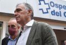 Toscana :Covid e discoteche, firmata nuova ordinanza con provvedimenti più restrittivi.Tampone gratuito, anche senza richiesta medica, per chi torna dall'estero