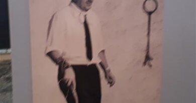 Chianciano: continua la rassegna dedicata ai film di Federico Fellini .Musica grande protagonista al Festival Chianciano Terme da Vivere.Venerdì 14 agosto l'esibizione del gruppo Musica da ripostiglio