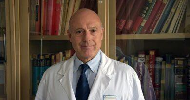 Siena: ortopedia; eseguito alle Scotte un particolare intervento di allungamento della tibia