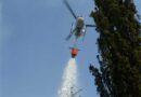 Toscana : incendi boschivi, 200 roghi da gennaio ad agosto