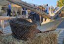 Il Comune di Sinalunga approva il nuovo assetto logistico della Fiera alla Pieve