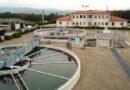 Arezzo: Nuove Acque promossa dagli utenti che danno 8,9 al servizio del gestore idrico. Bene anche il giudizio sulla qualità dell'acqua