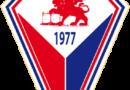 """Monte San Savino : calcio; dove giocherà l'""""Alberoro"""" in promozione"""