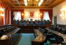 Firenze: domani prima seduta del nuovo consiglio regionale della Toscana con la nomina dell'ufficio di presidenza e l'illustrazione del programma da parte del neogovernatore Giani che presenterà la Giunta