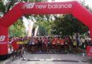 Chiusi: domani 27 settembre l'11° Giro del Lago lungo 18 Km