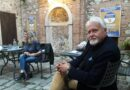 """Toscana : elezioni regionali ; Paolo Marrocchesi (capolista Toscana Civica nel senese),""""risultato una buona base di partenza. Ci struttureremo a breve a livello provinciale ed anche a livello comunale per essere pronti a difendere le ragioni dei territori e per prepararci ad affrontare le prossime competizioni elettorali"""""""