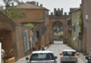 Siena: Tari; il comune riduce del 30% la parte variabile per famiglie e attività economiche