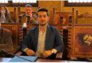 Sansepolcro:Dpcm; consigliere comunale Rivi (Lega), disponibilità a dialogare con la maggioranza
