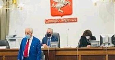 """Toscana : inchiesta rifiuti tossici; Presidente Giani, evitiamo ogni equivoco e ripristiniamo testo originale legge.""""Ci costituiamo – conferma – parte offesa. Saremo al fianco dei cittadini. Toscana assolutamente impermeabile a qualsiasi tentativo di infiltrazione"""""""