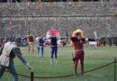'Sagra del Tordo': dal 29 al 31 ottobre a Montalcino la 63esima edizione.I Quartieri di Borghetto, Pianello, Ruga e Travaglio si sfideranno nel Torneo di tiro con l'arco