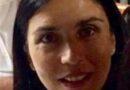 """Il personaggio del mese di ottobre 2020: Sonia De Francesco, medico oculista ricercatrice alle Scotte di Siena, per curare e salvare i bambini dal retino blastoma. La rivista Oncology Times le ha conferito l' """"Award international exellence in oncology"""". """"Ogni volta che salvo un occhio – racconta la dottoressa che a 18 mesi le fu diagnosticato un retinoblastoma unilaterale all'occhio destro-è come se riprendessi un pezzettino del mio, che non c'è più!"""""""