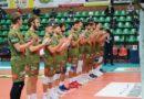 Volley: la Bam Acqua San Bernardo Cuneo batte la Emma VillasAubay Siena 3-0