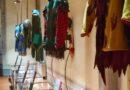 """Arezzo: cambia l'orario del Percorso Espositivo """"I Colori della Giostra""""."""