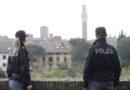 Siena: espulso dal territorio nazionale perché condannato per furto. Arrestato dalla Polizia di Stato un albanese di 28 anni rintracciato a Siena con falsa identità.