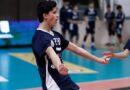 """Volley: la Federazione Italiana Pallavolo da il via. Il settore giovanile prosegue l'attività sportiva.Banella, responsabile del settore biancoblu: """"Ad ora possiamo svolgere tutti i campionati ai quali eravamo iscritti"""""""