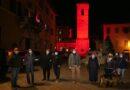 La Città di Chiusi ha celebrato la Giornata Internazionale per l'eliminazione della violenza contro le donne