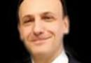 """Elezioni suppletive per la Camera : on.Picchi (Lega), """"Sei Toscana boicotta le suppletive"""""""