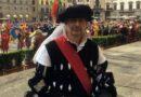 Le associazioni e manifestazioni storiche di Arezzo eleggono i rappresentanti della provincia nel Comitato Regionale: Alessio Bandini di Scannagallo e Gloria Falchi della Pro Loco Monte San Savino