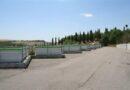 AOR Siena – Chianti: convenzione per il libero accesso ai centri di raccolta e alle stazioni ecologiche in cinque Comuni