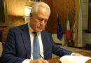 Toscana: Covid; ordinanza Giani , per andare nelle seconde case rimane l'obbligo di avere il medico nella regione
