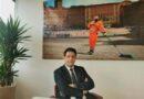Siena: le Rappresentanze sindacali di Sei Toscana incontrano i nuovi vertici aziendali
