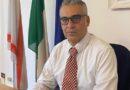 """Volterra: consigliere regionale Petrucci (Fdi), """"Grande delusione, la città aveva tutti i requisiti per essere nominata capitale della Cultura"""""""