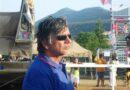"""Arma Carabinieri : Ugo Pansolli, consigliere comunale di minoranza a Sarteano, riferendosi all'avvicendamento del Comandante di Stazione ridotto da 16 a 10 anni di permanenza , dice , tra l'altro: """"mi sfugge, nell'ottica della tutela dei Cittadini, scopo precipuo e fondante dei Corpi dei Tutori dell'Ordine e della Pubblica Sicurezza, mi sfugge invero,- dice Pansolli -quale sia la ratio di questa """"innovativa"""" determinazione""""."""