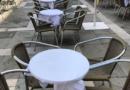 """Toscana : mozione capigruppo centrodestra ,""""in zona gialla riaprire bar e ristoranti dopo le ore 18. Giani batta i pugni a Roma"""""""