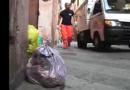 Colle val d'Elsa: rifiuti; da lunedì 26 aprile al via la consegna dei kit per il porta a porta