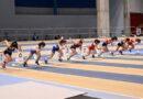 Il 2021 dell'Alga Atletica Arezzo inizia con grandi risultati