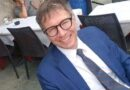 Siena : Palio ; nominati i veterinari per la commissione tecnica comunale