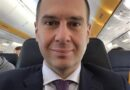 """Montepulciano: Giorgio Masina (Montepulciano in Azione), """"esprimiamo grande preoccupazione a seguito della notizia dell'individuazione di un'area del nostro territorio quale possibile sito per l'ubicazione del deposito unico nazionale per lo smaltimento di scorie nucleari."""""""