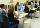 Toscana : Covid, 800mila euro per un progetto di ricerca nelle scuole