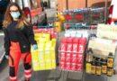 Toscana : in arrivo un bando regionale da 3,7 milioni per sostenere il terzo settore