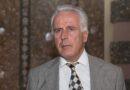 Toscana : Covid-19, firmato l'accordo per lo sviluppo degli anticorpi monoclonali