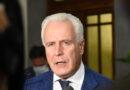 """Toscana: Covid; presidente Giani, la regione resta in zona """"arancione"""""""