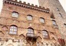 San Gimignano: Consiglio Comunale approva la prima variazione al bilancio preventivo 2021. Accertate in entrata risorse dalla Regione Toscana; al via alcune misure per la ripartenza