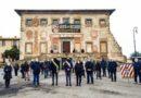 Castiglione del Lago : il consiglio comunale approva un odg per il pronto ritorno in Italia del fotografo Riccardo Capecchi trattenuto in Perù. Inviata una richiesta ufficiale al ministro degli esteri Di Maio