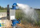 Toscana: Confagricoltura, indirizzare sforzi contro sprechi acqua