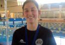Arezzo: due medaglie per la Chimera Nuoto ai campionati regionali di fondo. Rachini e Mazzeschi si sono piazzate rispettivamente seconda nei Cadetti e terza nei Ragazzi
