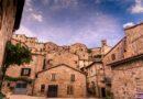 Santa Fiora : contributi per 50 mila euro per creare una rete di ospitalità diffusa