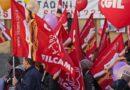 """Siena e San Gimignano: Filcams-Cgil, """"ricominciamo dal turismo con un lavoro di qualità"""".Giovedì 23 settembre banchetti informativi a Siena e San Gimignano."""