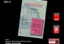 """Siena: il 4 marzo presentazione della ristampa anastatica del libro """"Gli unni moderni"""" a cento anni dall'assalto fascista alla Casa del popolo"""