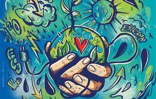 Giornata Mondiale della Terra : AdF, gli obiettivi di sviluppo sostenibile dell'Agenda 2030 bussola per ogni azione