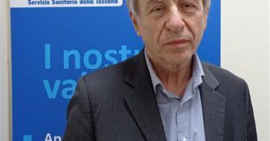 Asl Toscana sud est : il dottor Giovanni Mandriani guiderà l'Unità operativa complessa di Medicina legale di Siena