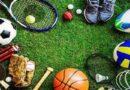 """Toscana : contributi allo sport; presidente Giani, """"sosteniamo in modo concreto le attività in Toscana"""". Stanziato più di 1 milione e 800 mila euro"""