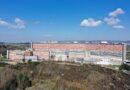 Siena: AOU; servizi di prenotazione e riscossione Libera Professione Intramuraria sospesi nella mattina del 29 ottobre dalle ore 9 alle 10 per motivi sindacali